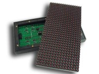 p10-led-panel-modul-outdoor