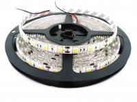 uc-cipli-5050-smd-serit-led-silikonlu-silikonsuz